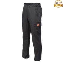 Pantalone MasterChef Italia